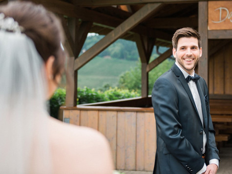 heike_moellers_fine_art_wedding_photography_vineyard__0026.jpg
