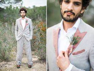 heike_moellers_photography_boho_ibiza_wedding__0414.jpg