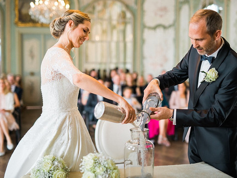 heike_moellers_pfine_art_wedding_photography_schloss_engers__0590.jpg