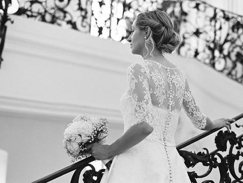 heike_moellers_pfine_art_wedding_photography_schloss_engers__0608.jpg