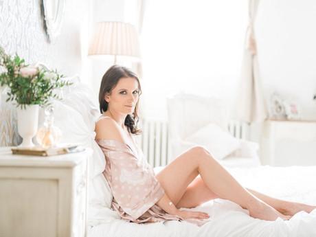 heike_moellers_fine_art_boudoir_duesseld