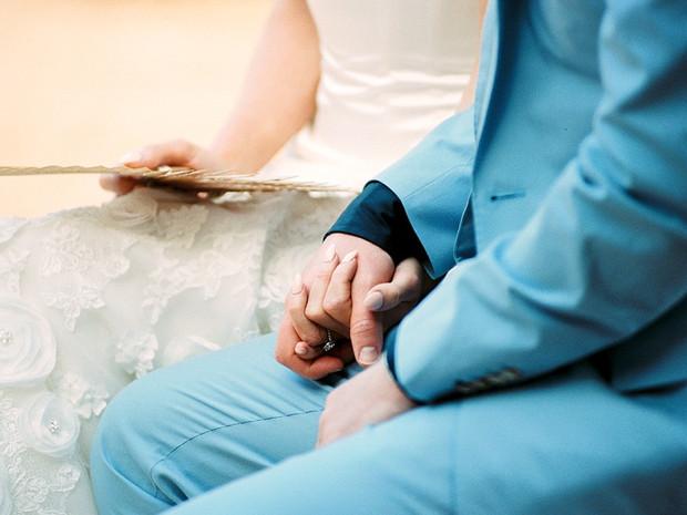 ibiza_wedding_heike_moellers_photograühy__0233.jpg