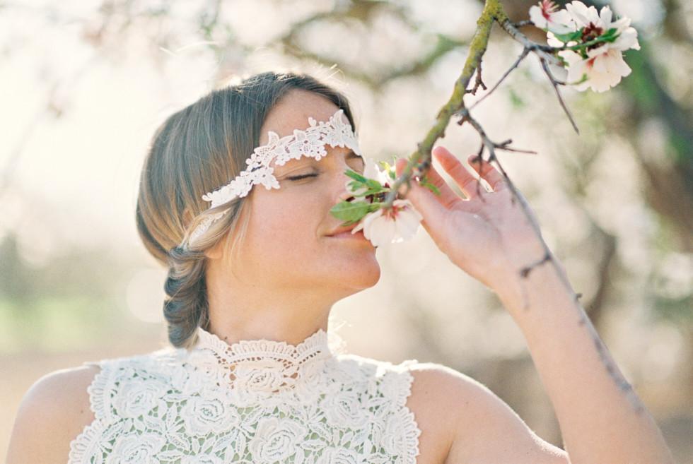 ibiza_wedding_heike_moellers_photography