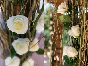 heike_moellers_ibiza_wedding_photography_amante_beach_club_0485.jpg