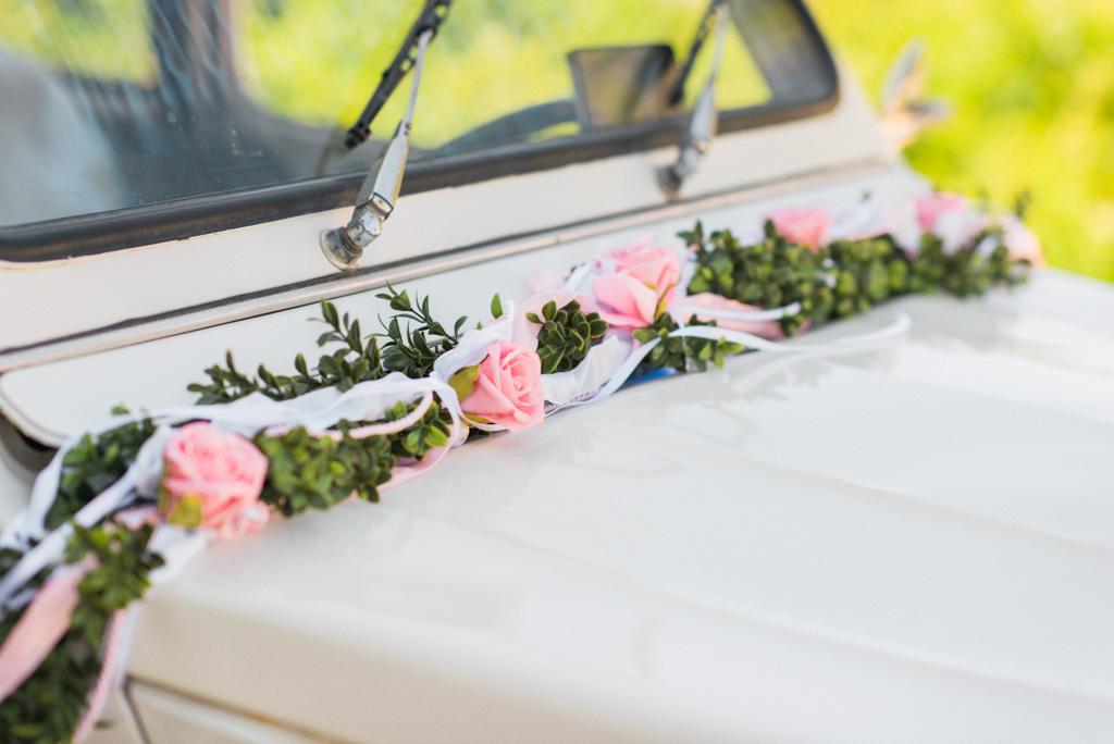 heike_moellers_ibiza_wedding_photography_ses_roques_0049