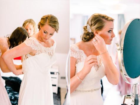 heike_moellers_fine_art_wedding_photography_spatzenhof_0416.jpg