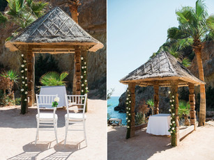 heike_moellers_ibiza_wedding_photography_amante_beach_club_0484.jpg