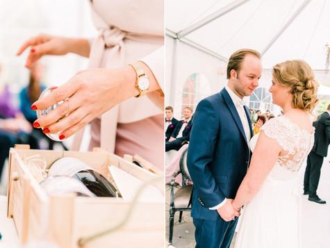 heike_moellers_fine_art_wedding_photography_spatzenhof_0419.jpg