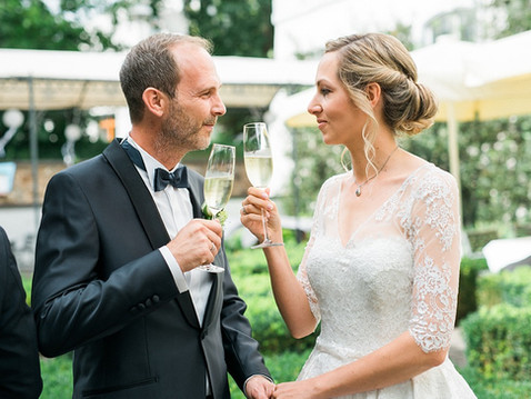 heike_moellers_pfine_art_wedding_photography_schloss_engers__0600.jpg