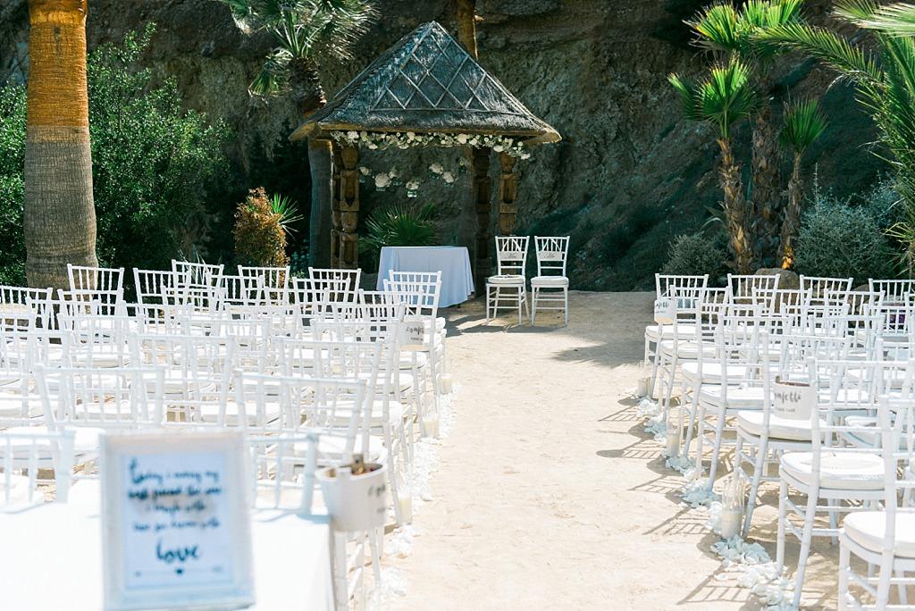 ibiza_wedding_heike_moellers_photograühy__0210