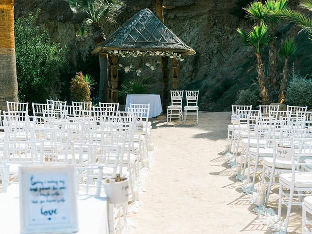 ibiza_wedding_heike_moellers_photograühy__0210.jpg
