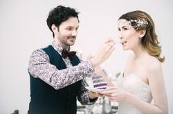 heike_moellers_ibiza_wedding_photography_inspiration_5206