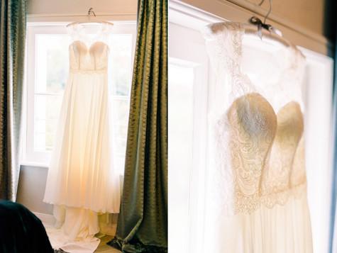 heike_moellers_fine_art_wedding_photography_spatzenhof_0404.jpg