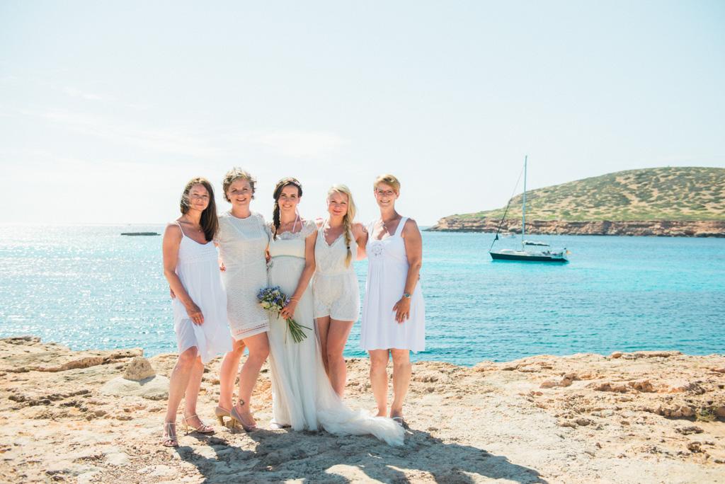 heike_moellers_ibiza_wedding_photography_ses_roques_0147
