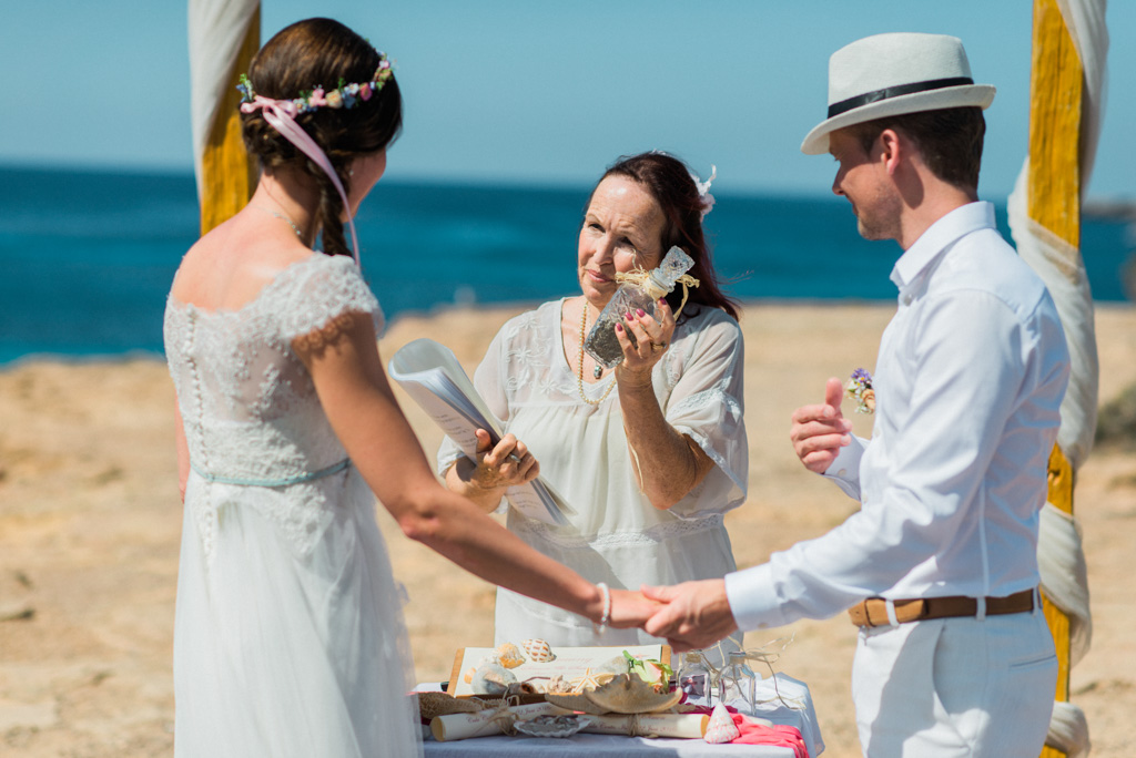 heike_moellers_ibiza_wedding_photography_ses_roques_0087