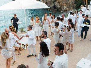 heike_moellers_ibiza_wedding_photography_amante_beach_club_0085.jpg