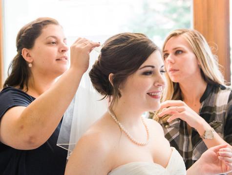 heike_moellers_fine_art_wedding_photography_vineyard__0018.jpg