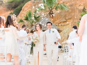 heike_moellers_ibiza_wedding_photography_amante_beach_club_0051.jpg