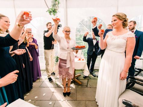 heike_moellers_fine_art_wedding_photography_spatzenhof_0085.jpg