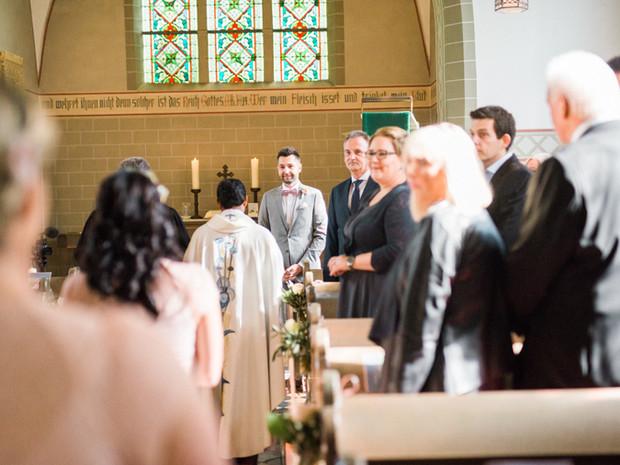 heike_moellers_fine_art_wedding_photography_gut_kump_0118.jpg