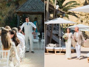 heike_moellers_ibiza_wedding_photography_amante_beach_club_0488.jpg