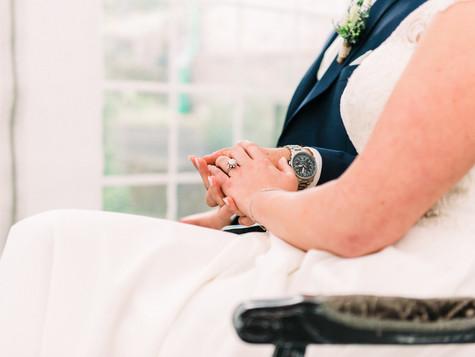 heike_moellers_fine_art_wedding_photography_spatzenhof_0075.jpg