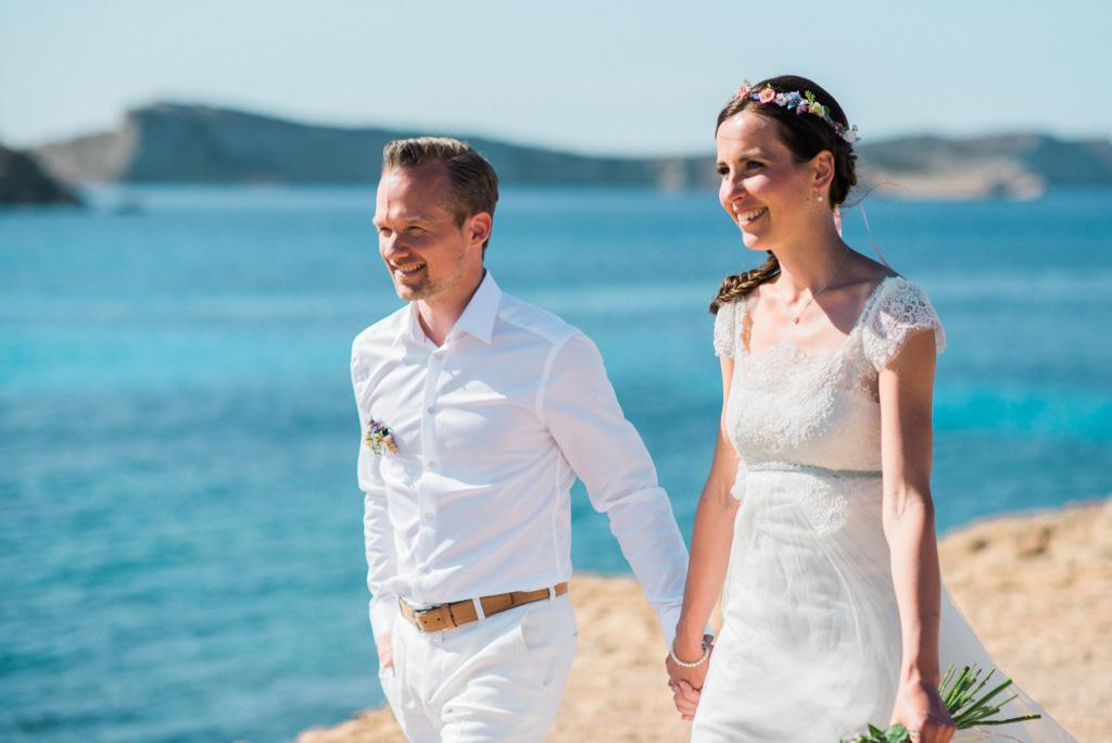 heike_moellers_ibiza_wedding_photography_ses_roques_0186