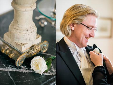 heike_moellers_fine_art_wedding_photography_schloss_gartrop_0377.jpg