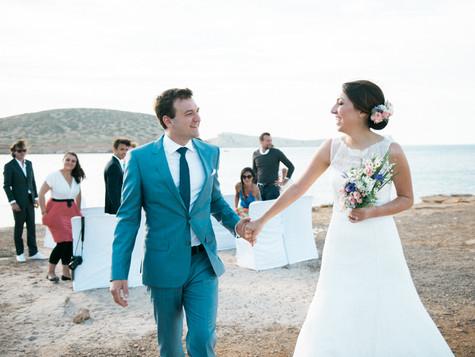 ibiza_wedding_photography_heike_moellers_-3570.jpg