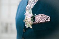 heike_moellers_ibiza_wedding_photography_inspiration_5029
