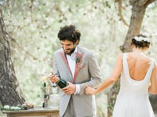 heike_moellers_photography_boho_ibiza_wedding__0406.jpg