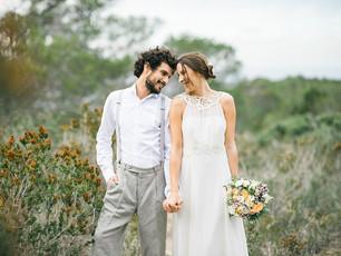 heike_moellers_photography_boho_ibiza_wedding__0417.jpg