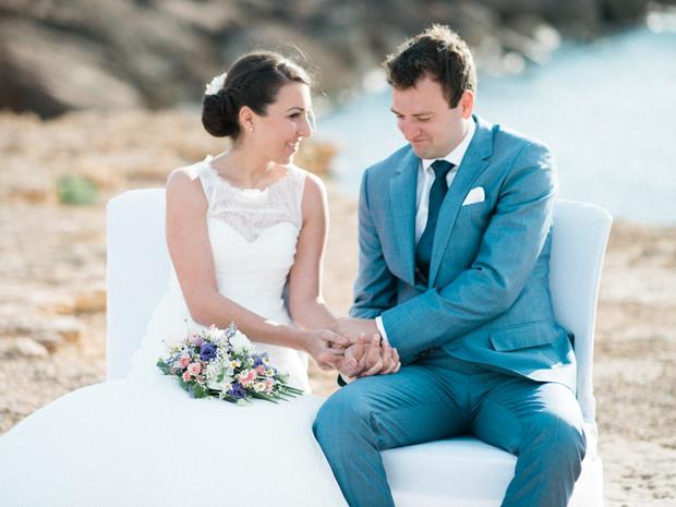 ibiza_wedding_photography_heike_moellers_-3431.jpg