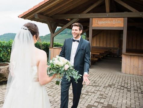 heike_moellers_fine_art_wedding_photography_vineyard__0028.jpg