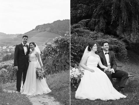 heike_moellers_fine_art_wedding_photography_vineyard__0047.jpg