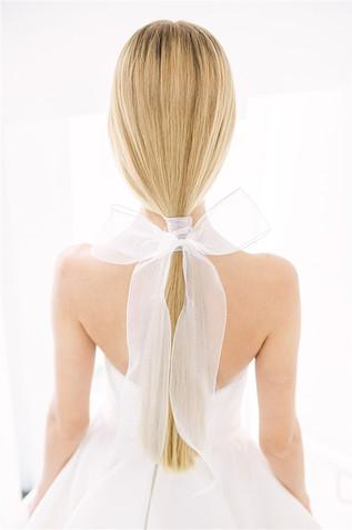 whitewedding-themagazine-6978.jpg