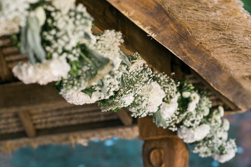 ibiza_wedding_heike_moellers_photograühy__0215