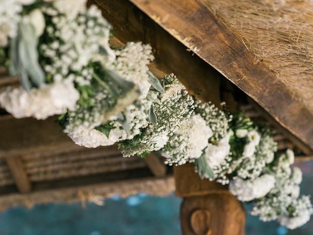 ibiza_wedding_heike_moellers_photograühy__0215.jpg