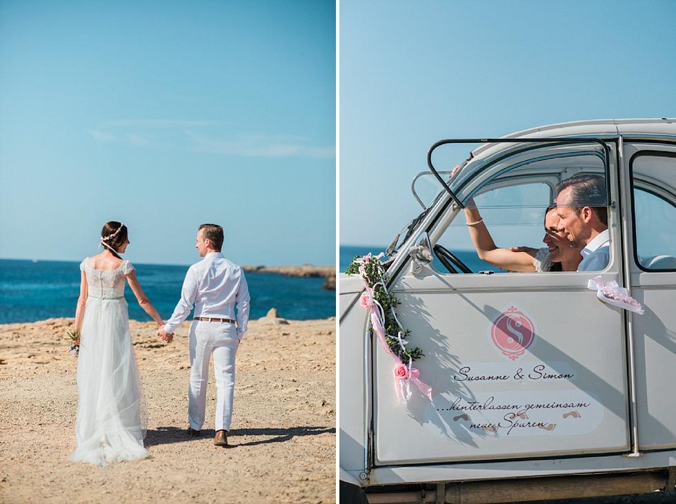 heike_moellers_ibiza_wedding_photography_ses_roques_0022