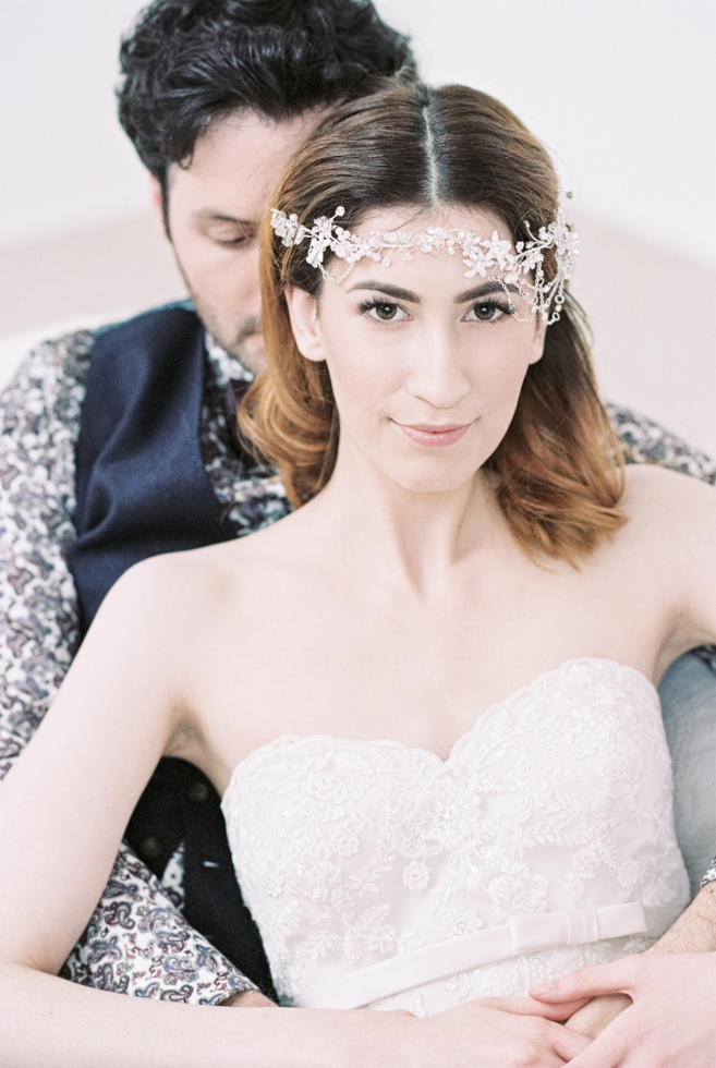 heike_moellers_ibiza_wedding_photography_inspiration_15