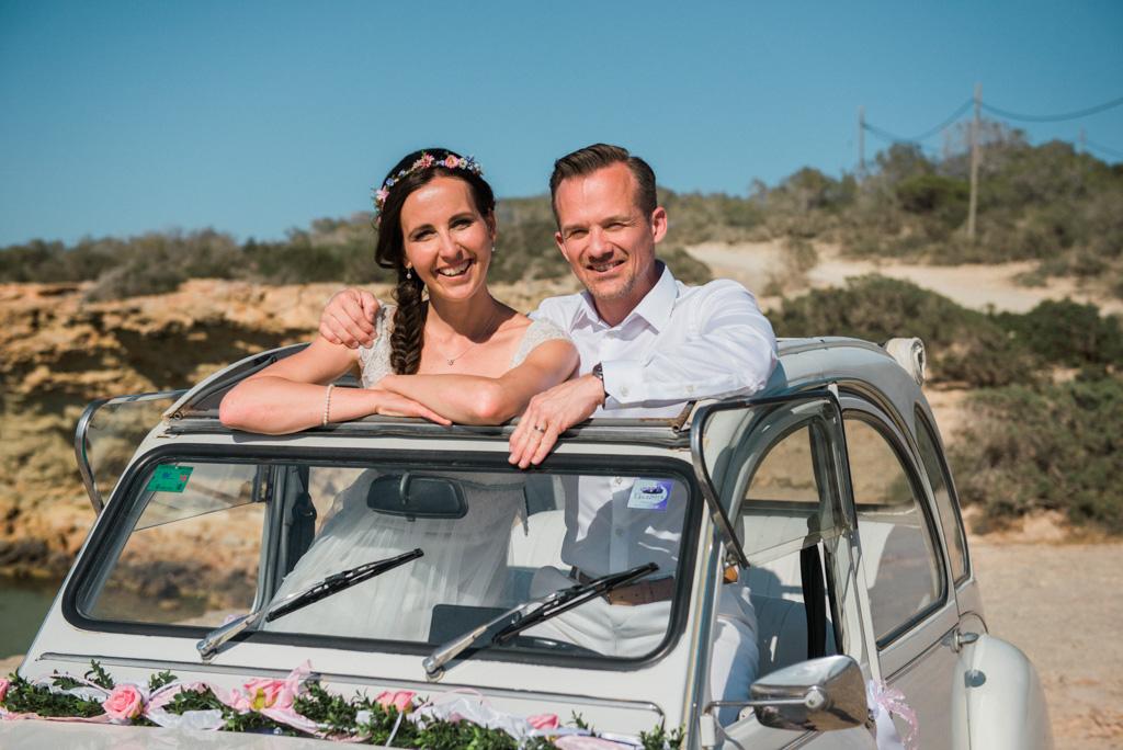 heike_moellers_ibiza_wedding_photography_ses_roques_0196