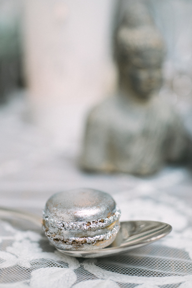 heike_moellers_ibiza_wedding_photography_inspiration_4939
