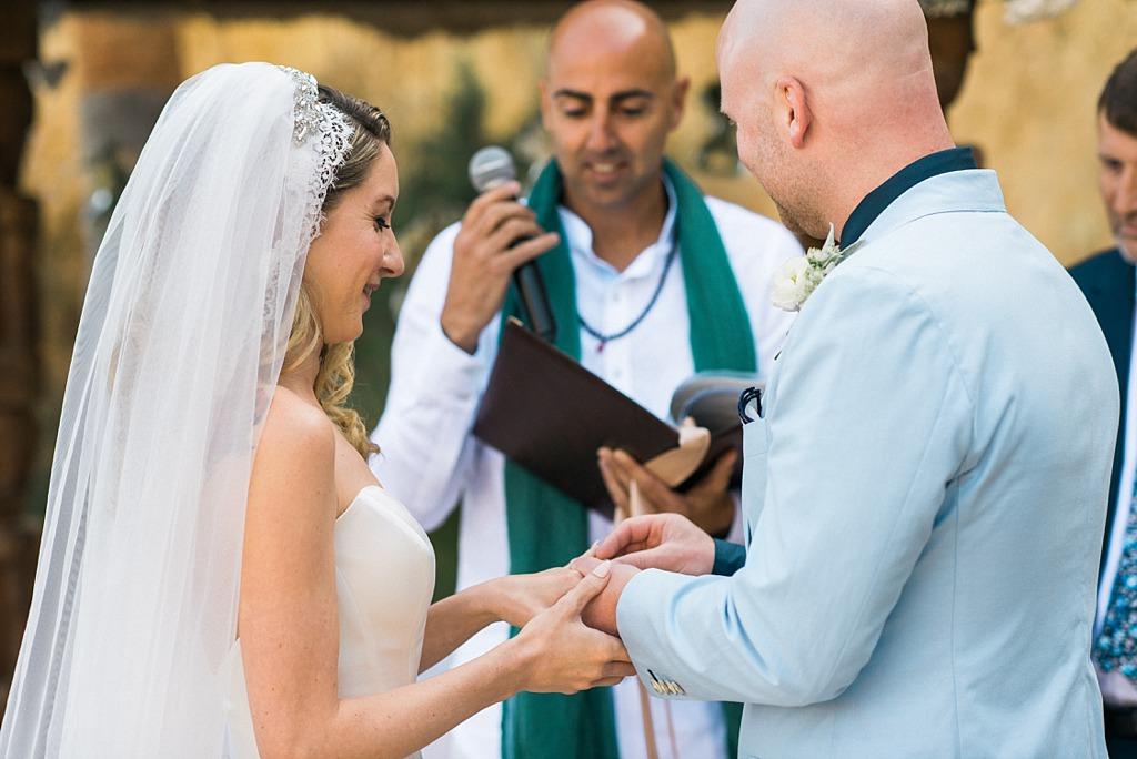 ibiza_wedding_heike_moellers_photograühy__0239