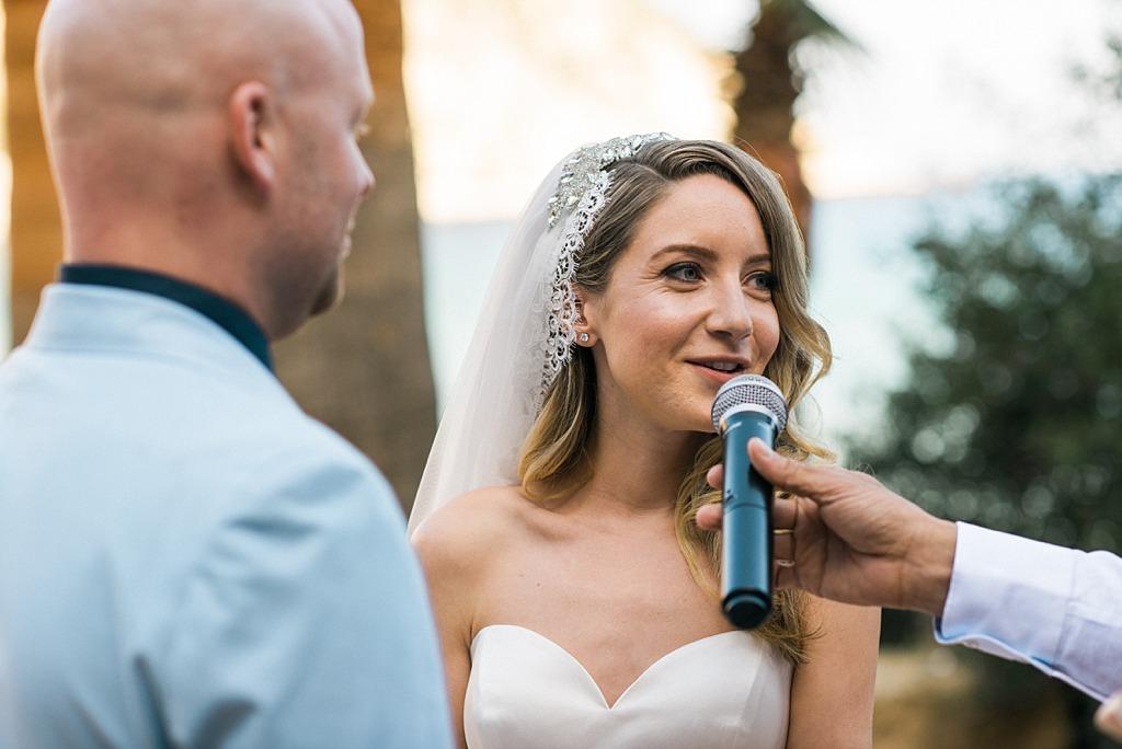 ibiza_wedding_heike_moellers_photograühy__0242