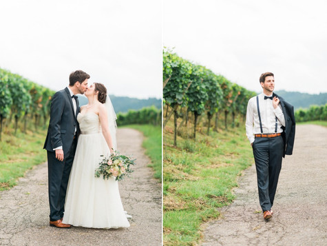 heike_moellers_fine_art_wedding_photography_vineyard__0061.jpg