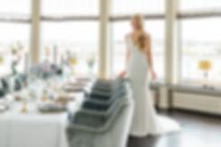 Hochzeit Ameron Hotel Bonn