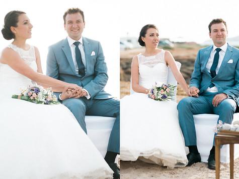 ibiza_wedding_photography_heike_moellers_-3394.jpg