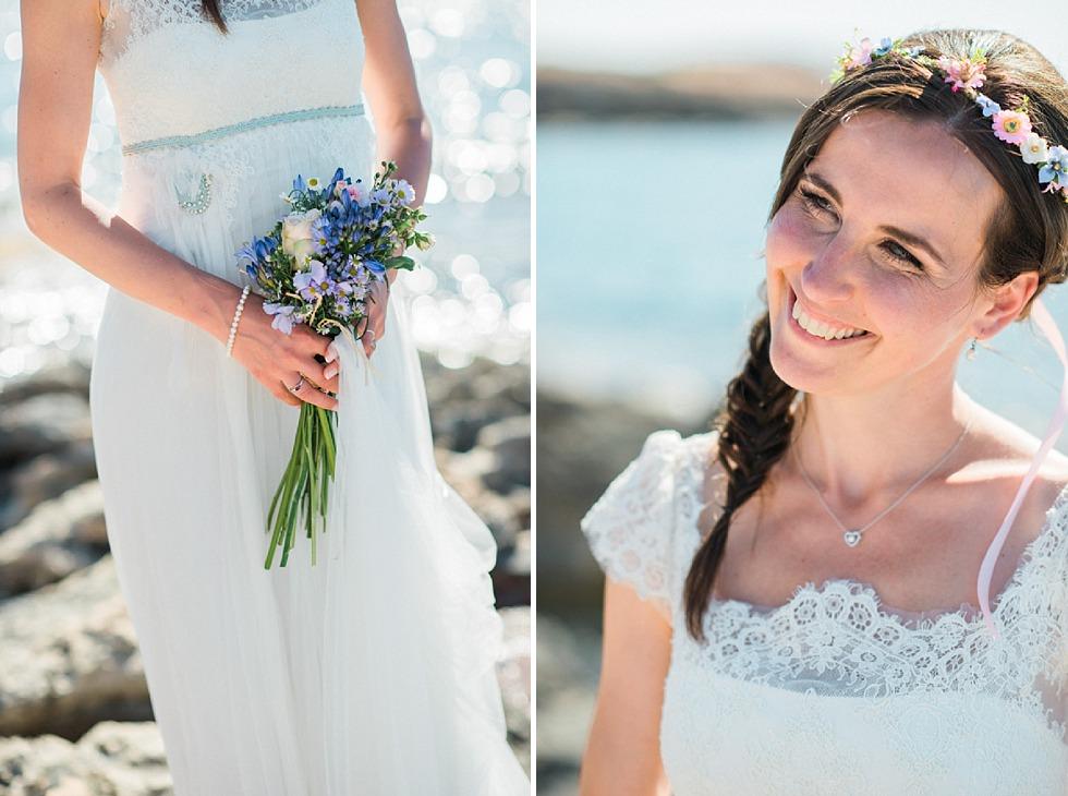 heike_moellers_ibiza_wedding_photography_ses_roques_0020
