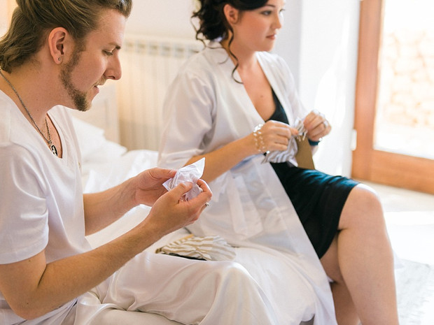 ibiza_wedding_heike_moellers_photograühy__0199.jpg