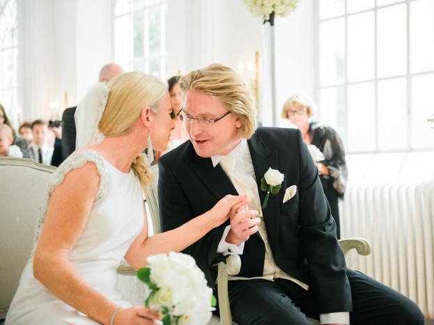 heike_moellers_fine_art_wedding_photography_schloss_gartrop_0072.jpg